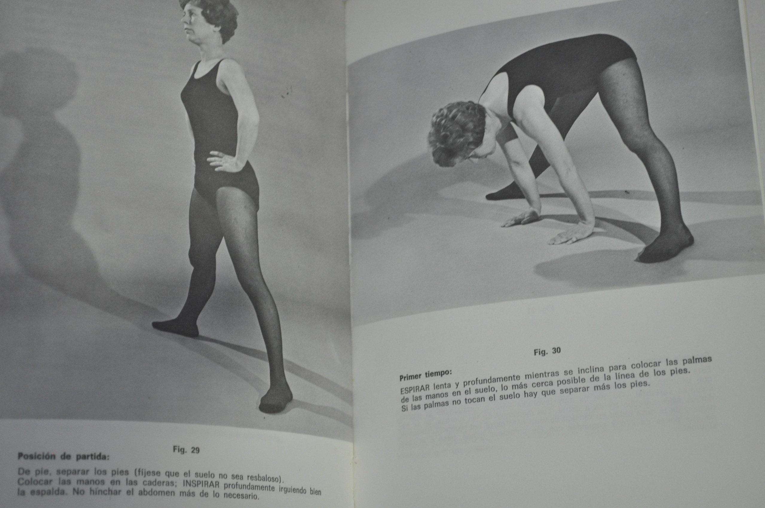 Perfecciono mi Yoga.: Amazon.es: ANDRÉ VAN LYSEBETH: Libros