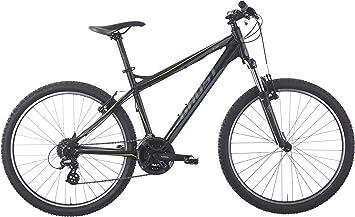 Ghost SE 1100 - bicicleta de montaña, 26
