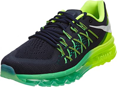 Basket Nike Air Max 2015 698903 401 40.5: