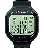 Polar Rcx5 Gps (Incluye G5) Pulsómetro, Unisex Adulto