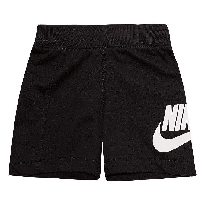 d3e5c676ce473 NIKE Children's Apparel Boys' Alumni Shorts
