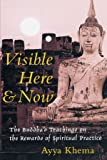 Visible Here & Now