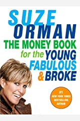 The Money Book for the Young, Fabulous & Broke Paperback