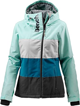 Bench skijacke damen