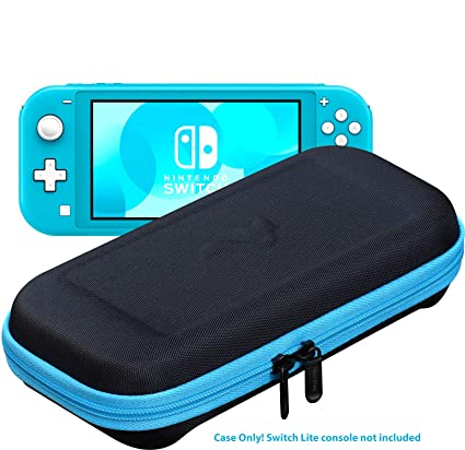ButterFox Compact Switch Lite - Funda de Transporte para ...