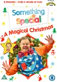 Something Special - A Magical Christmas