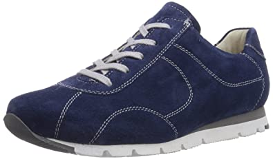 quality design 46913 863bf Semler Rosa Damen Sneakers