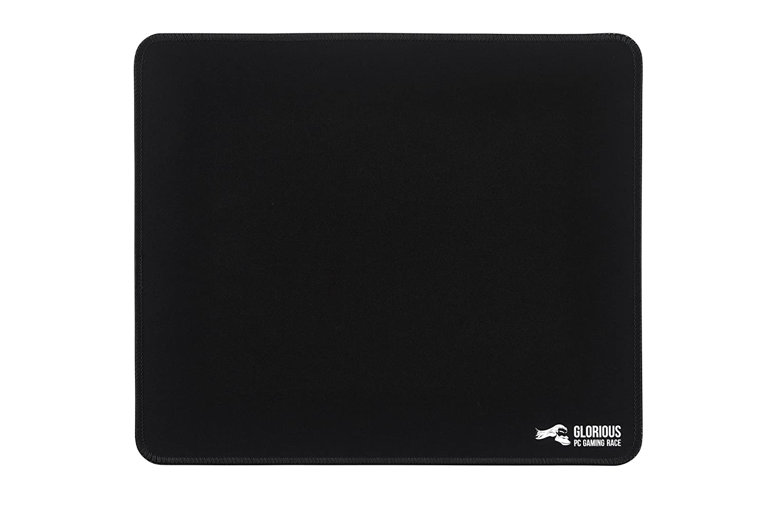 Mouse Pad Glorious Gaming 27.94 X 33 Cm (xmp)