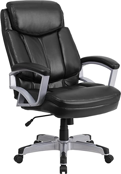 Top 7 Office Chair 325 Pound Capacity