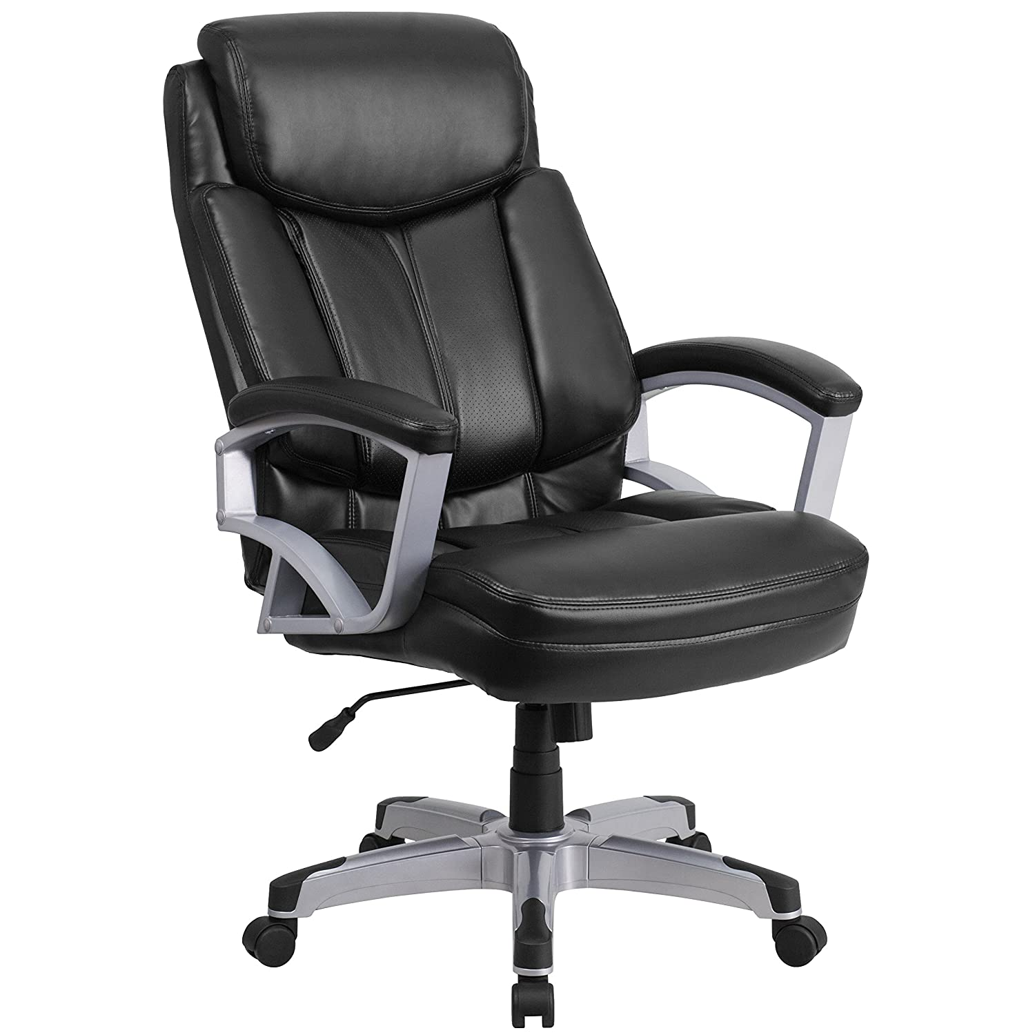 HERCULES Series Ergonomic Office Chair bY Flash Furniture