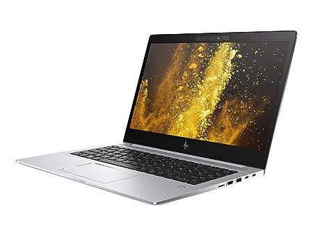 HP EliteBook 1040 G4 Multi-Touch Laptop