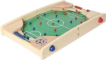 Flip Kick Small, 43 cm, Pinball y Kicker Mix, el Juego Habilidades de ...