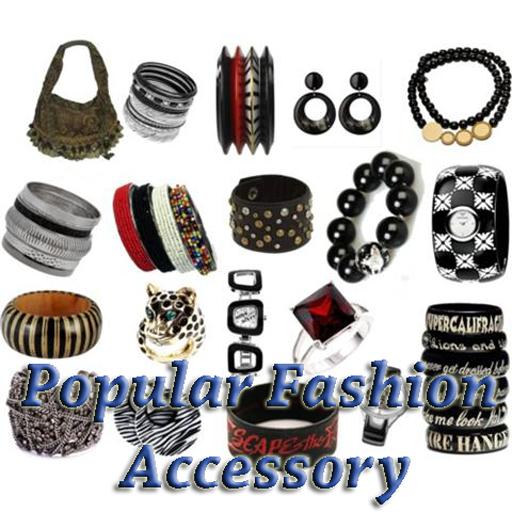Popular Fashion Accessory Videos