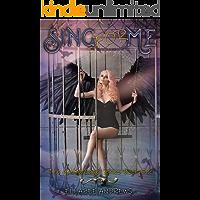 Sing For Me: A fantasy Reverse Harem novel (The Gilded Cage Book 1)