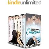 Oceanport Omegas -- Complete Series Bundle