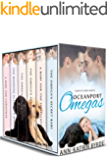 Oceanport Omegas -- Complete Series Bundle
