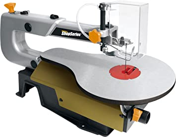 Rockwell RK7315 featured image 1