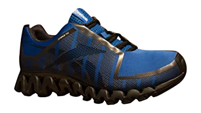 5feea64887abe Reebok Men s ZigWild TR 2 Running Shoes