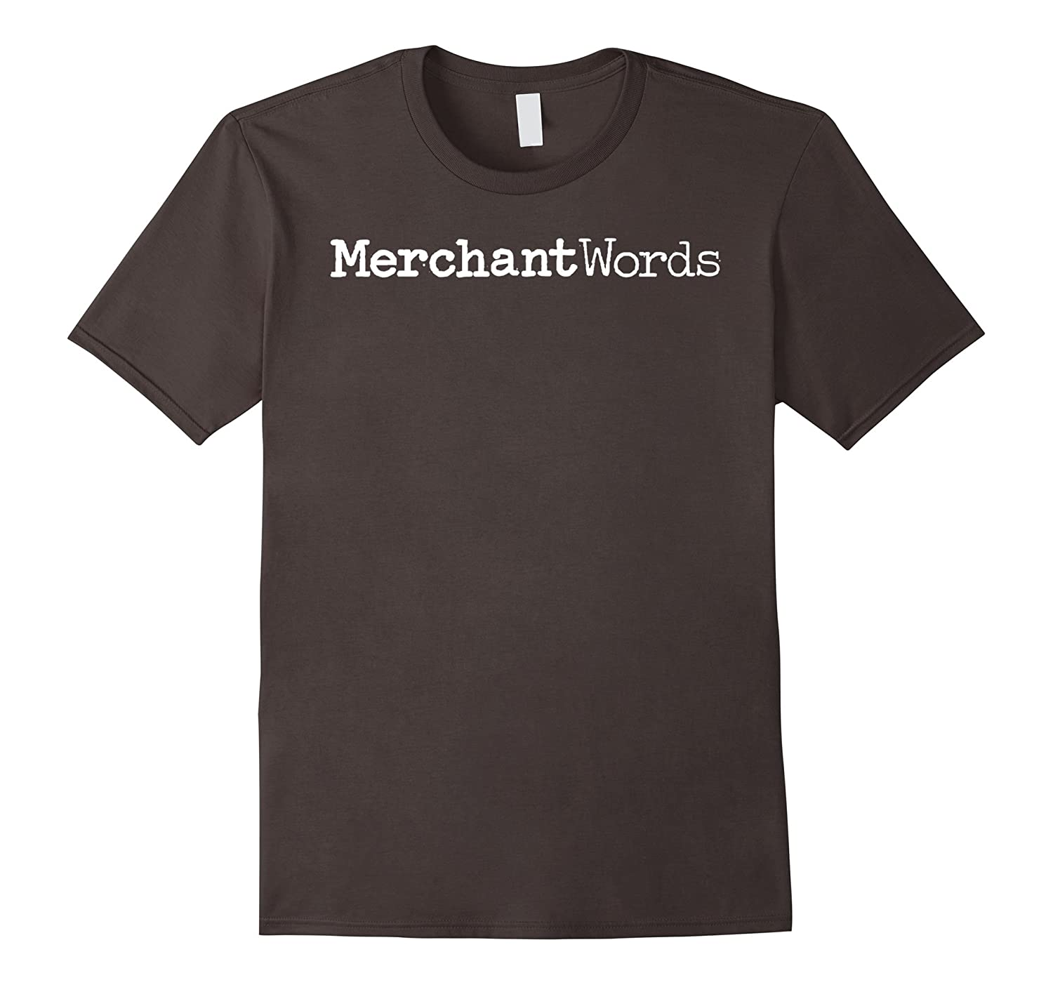 merchantwords free