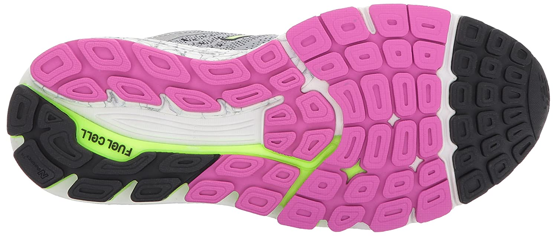 Amazon Prime Nuevo Equilibrio Zapatos Para Mujer rpshKwBLes