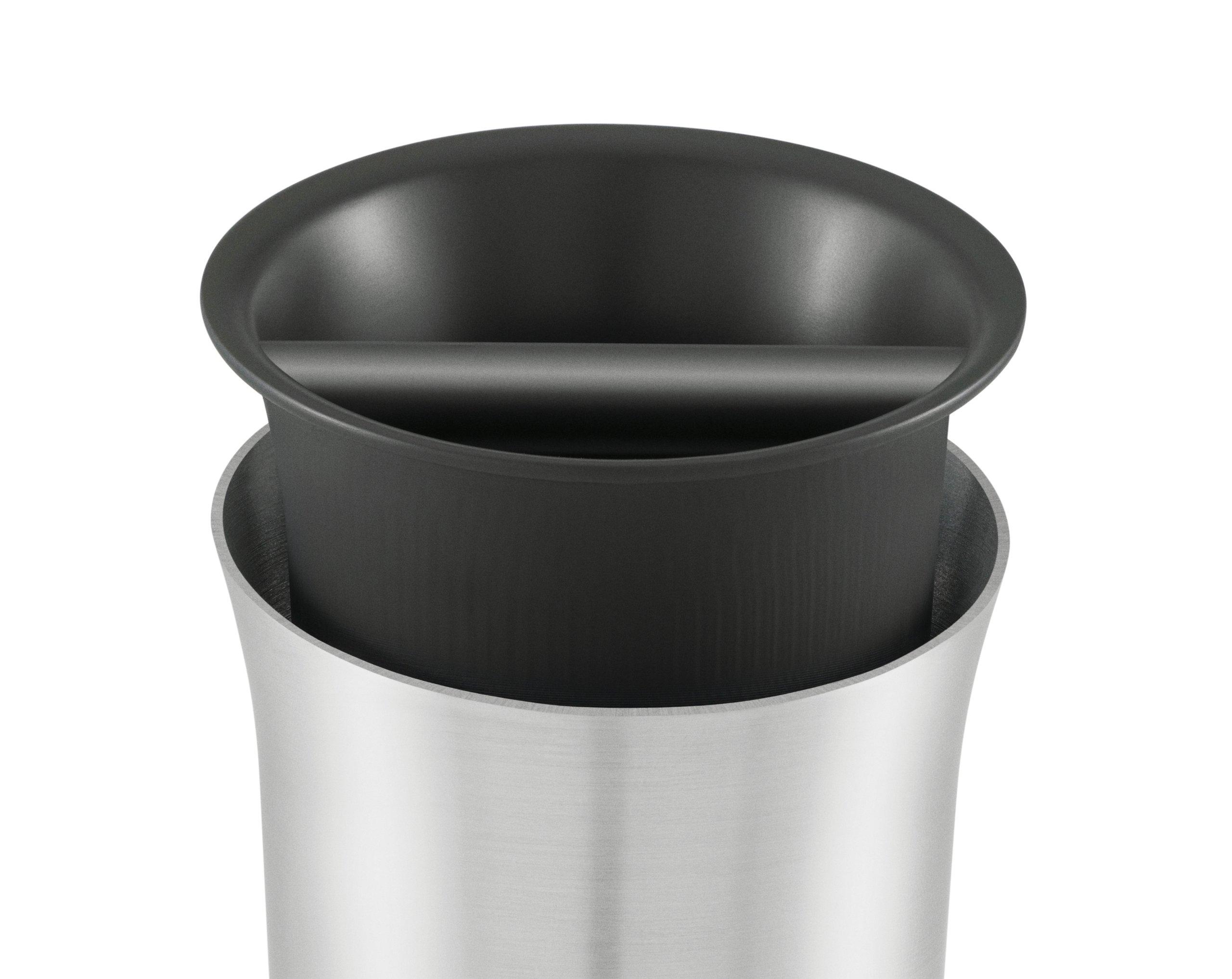 Breville Knocchi Espresso Knock Box