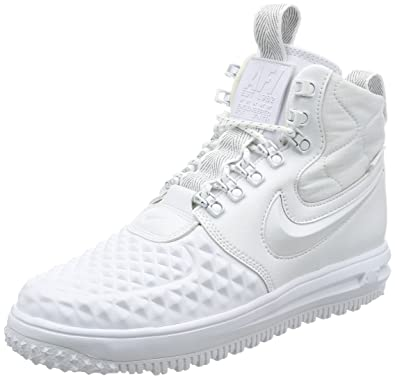 0da17b65b1aa Nike Men s Lf1 Duckboot  17 PRM Gymnastics Shoes  Amazon.co.uk ...