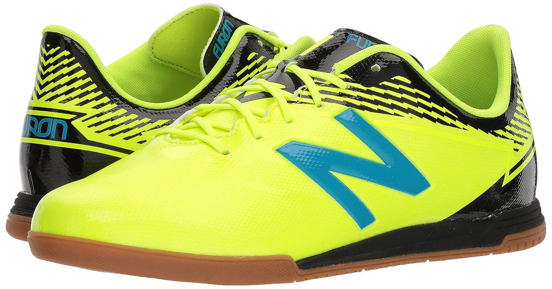 aa6efe17c Amazon.com   New Balance Men's Furon 3.0 Dispatch in Soccer Shoe   Soccer