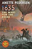1635: The Wars for the Rhine (Ring of Fire)