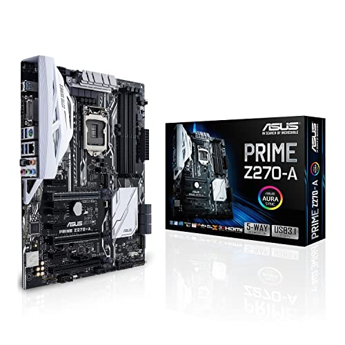 white motherboard amazon co uk