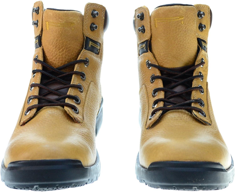 Pirelli Pzero Power Scorpio Mens Hiking Leather Boots