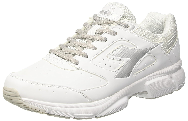 Diadora Shape 9 SL, Zapatillas de Running para Hombre