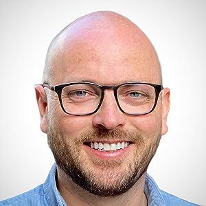 Ian Hathaway