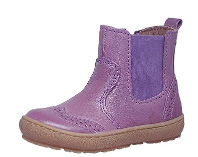 38e03c575c119b Bisgaard Mädchen 50702218 Chelsea Boots  Amazon.de  Schuhe   Handtaschen