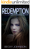 Redemption (Charlotte Marshall Mysteries Book 3)