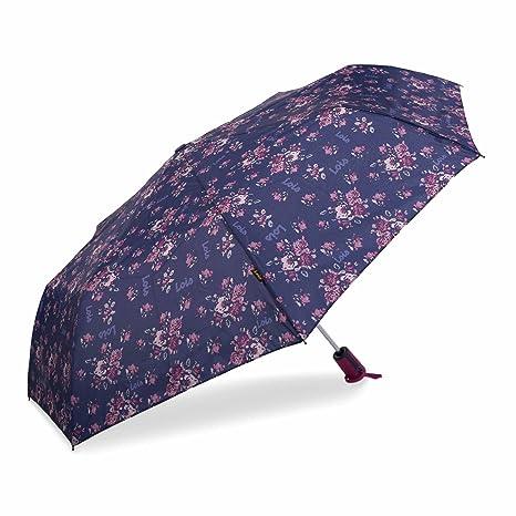 Paraguas Mujer Automático Lois