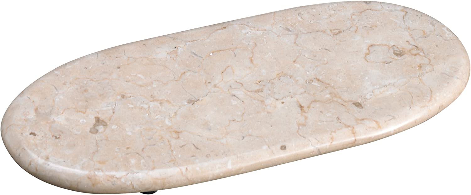 Creative Home Natural Champagne Marble 6