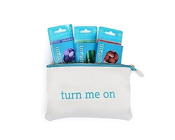 non-latex condoms Organic
