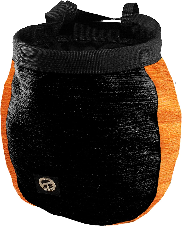 Charko WMCBARMA015 - Bolsa de magnesio