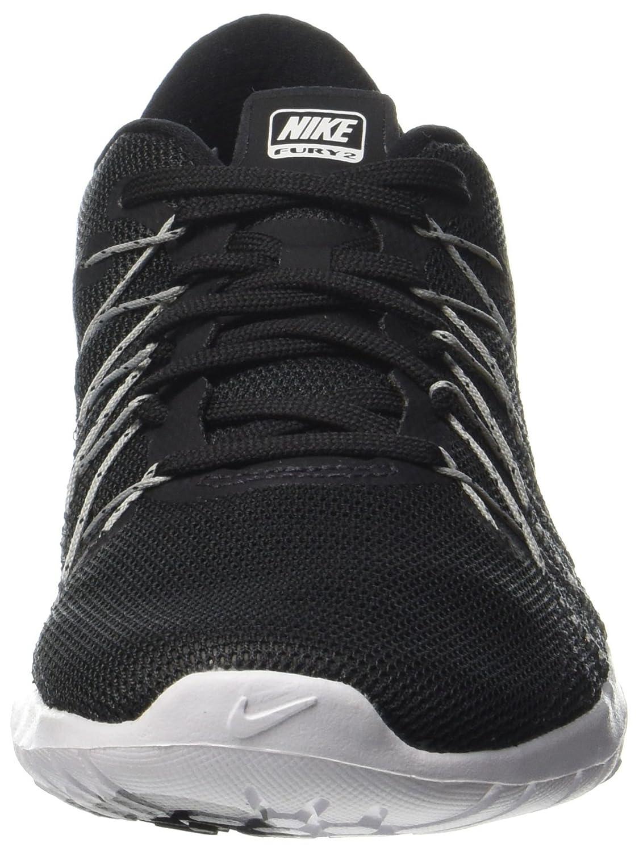 best authentic 1cb7f 7fd3f Amazon.com   Nike Women s Flex Fury 2 Running Shoe   Road Running