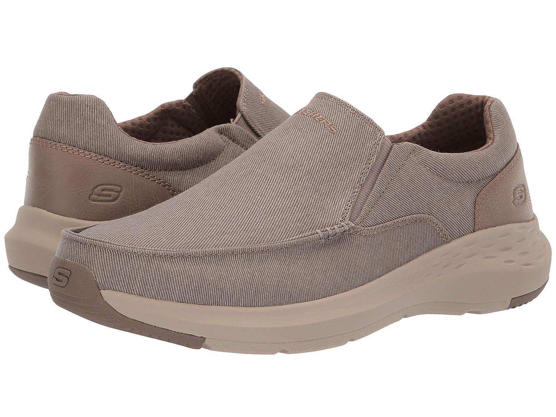注目 [スケッチャーズ] cm メンズスニーカーランニングシューズ靴 Parson - Trest [並行輸入品] Parson B07N8FXM4Y カーキ 32.0 32.0 cm D 32.0 cm D カーキ, インテリアコンポ:6cd7b5ea --- a0267596.xsph.ru
