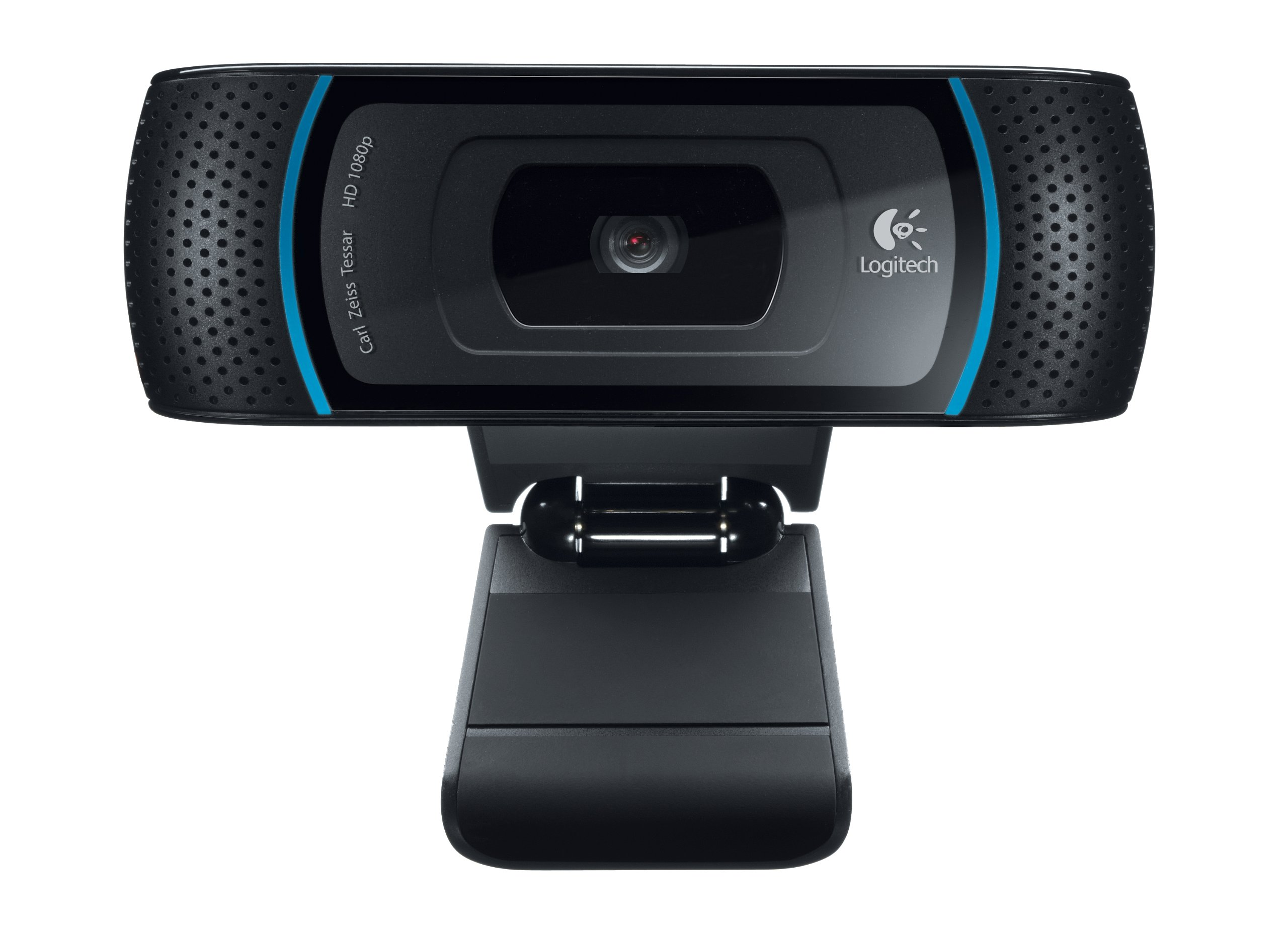 NEW Logitech HD Pro Webcam C910 (Cameras & Frames) by Logitech (Image #3)