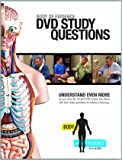 Body of Evidence: DVD Study Questions
