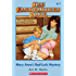 The Baby-Sitters Club #17: Mary Anne's Bad-Luck Mystery
