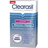 Clearasil Blemish Plus Marks Treatment Cream - 30 ml