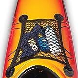 Sea to Summit Deck Cargo Net