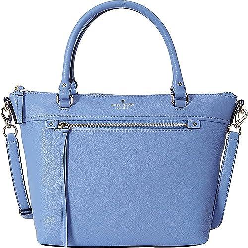 Amazon.com  Kate Spade New York Cobble Hill Small Gina 9e5cb6d521512