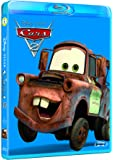 Cars 2 - Collection 2016 (Blu-Ray)