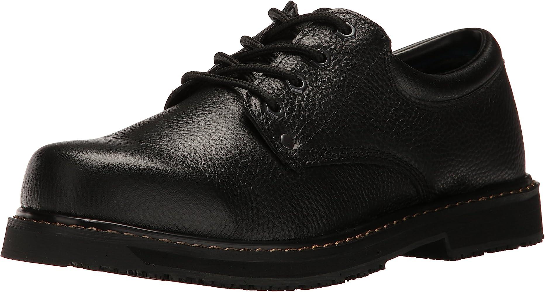 Shoes mens Harrington Ii Work Shoe