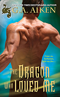Amazon dragon actually dragon kin book 1 ebook ga aiken the dragon who loved me dragon kin series book 5 fandeluxe Gallery