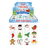 Stelle deinen Kinder Spielzeug Adventskalender zusammen Dino basteln Radiergummi Zaubern Spielsachen Mädchen Junge Einzelne Kleine Spielware Paket